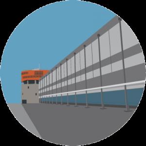 datacenter-icon